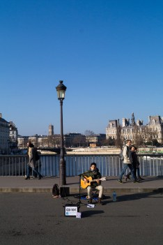 Lust-4-life Paris Travel Reise Blog (39)