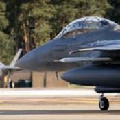 The Future of RAF Lakenheath cr (1 of 1)