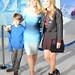 Taylor Spreitler & Melissa Joan Hart - DSC_0767