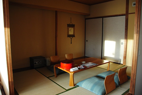 Nakaizu Winery and Hotel 021