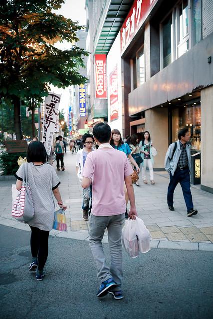 Hokkaido_day7_72