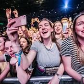 2017 Ed Sheeran Ziggo Dome-3234