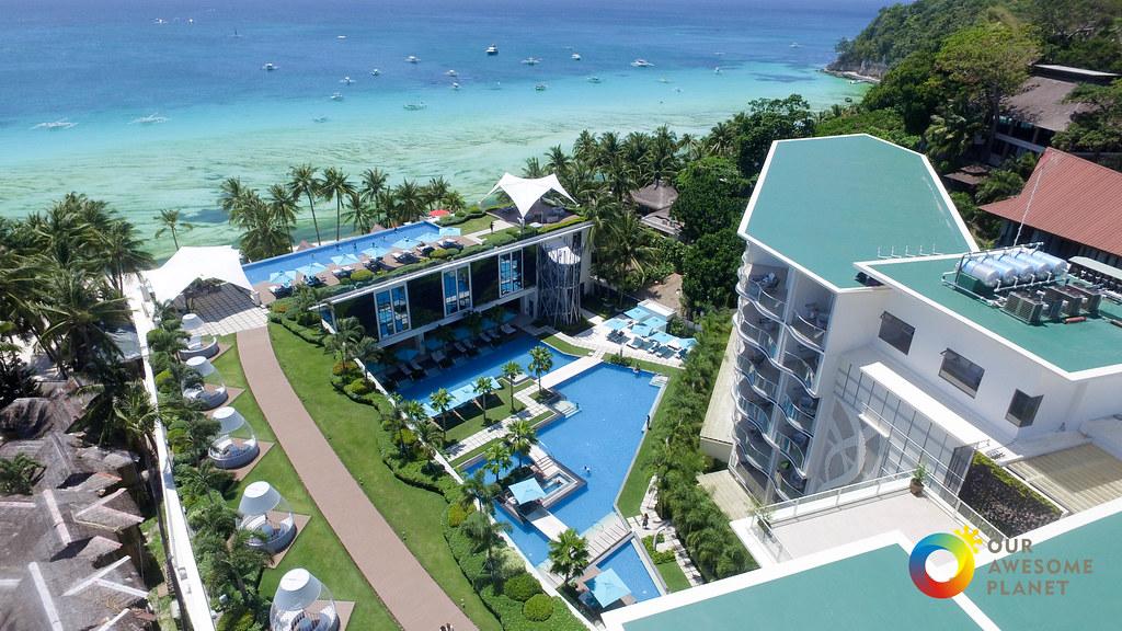 Lind Boracay Hotel-21.jpg