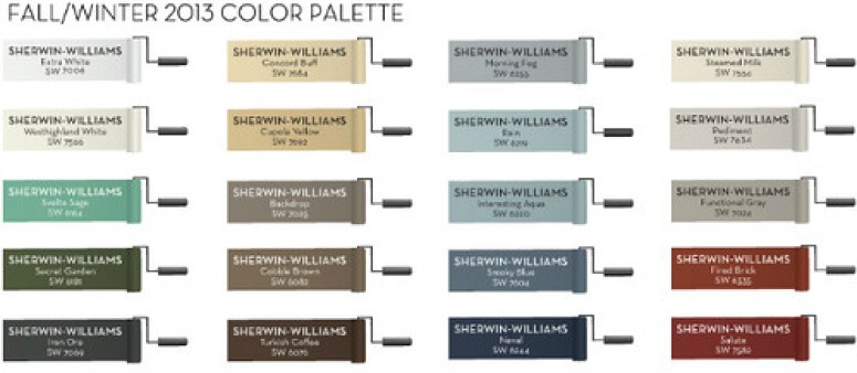 Sherwin-Williams-Pottery-Barn-Paint
