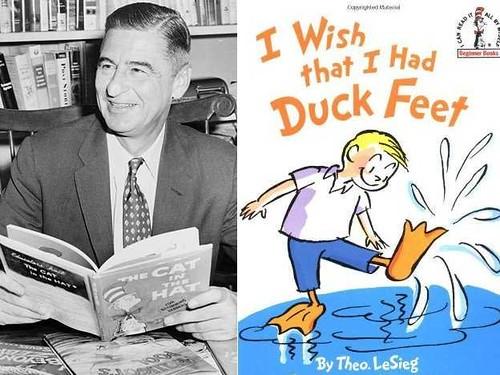 i-wish-that-i-had-duck-feet-by-theo-lesieg