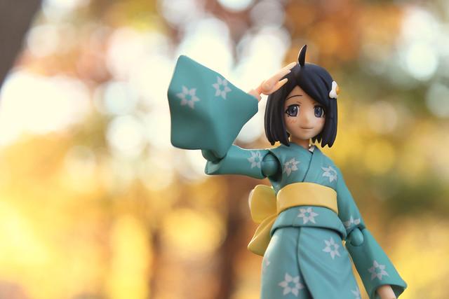 autumn tsukihi 2