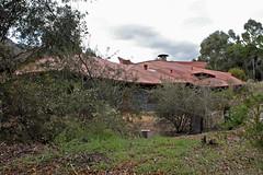 Aboriginal Cultural Centre