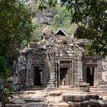 04 Viajefilos en Laos, Champasak  11