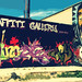 wide angle_graffitiGallery_edited