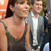 Katie Aselton & Mark Duplass - DSC_0072