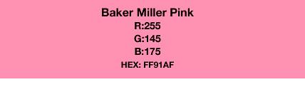baker-miller-pink-420