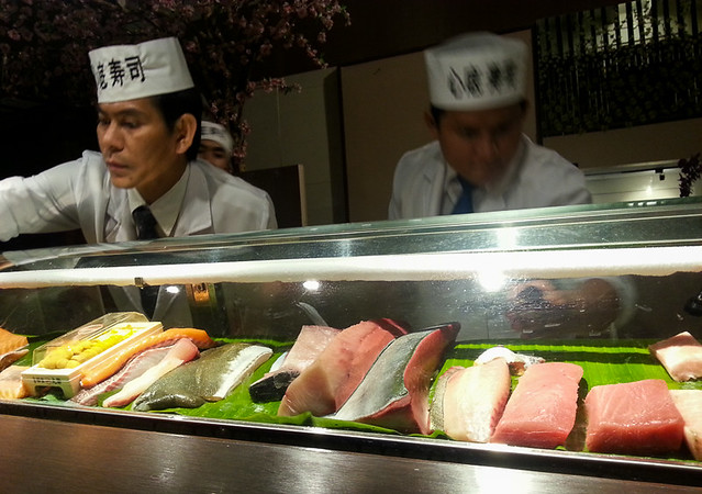 Shinsoko Sushi_01