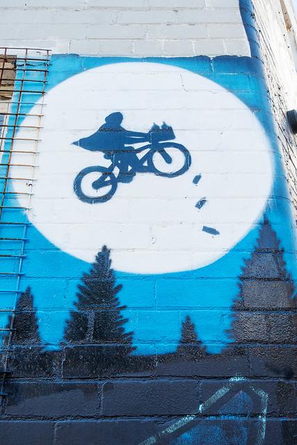 Sydney Street Art 15