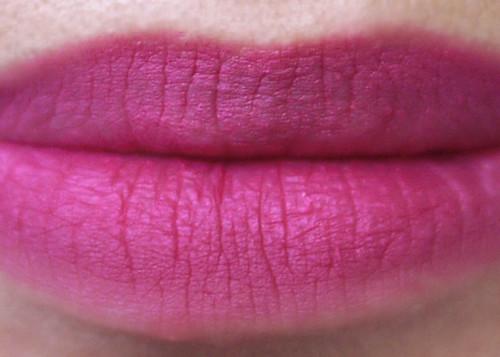 Stila Long Wear Liquid Lipstick