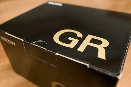 GR000064