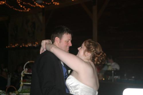 32 Jason & Brittany's Wedding 100513