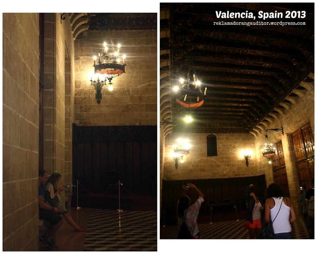 Valencia Spain05