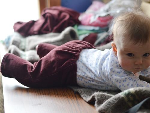 baby pants 6