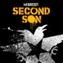 infamous+second+son_legendaryed_x1024_THUMBIMG