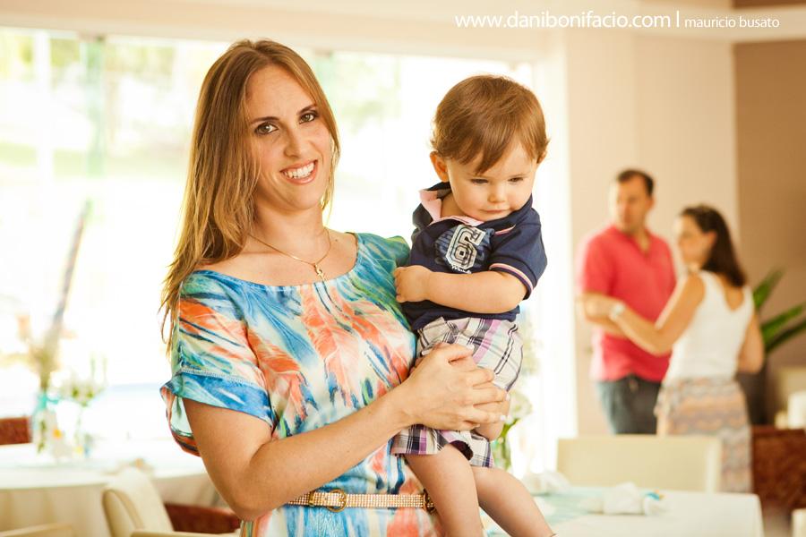 danibonifacio - fotografia-bebe-gestante-gravida-festa-newborn-book-ensaio-aniversario48