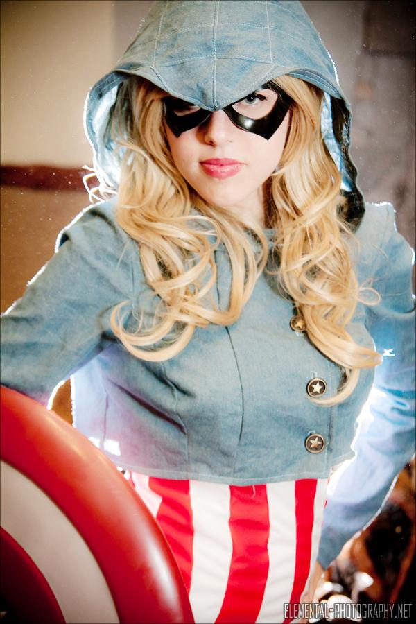 07-miss_america___avengers_by_courtoonxiii-d54c25n.jpg