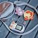 SAKURAKO - What's in your bag?