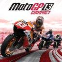 EP4356-NPEB01938_00-MOTOGP13COMPACT0_en_THUMBIMG