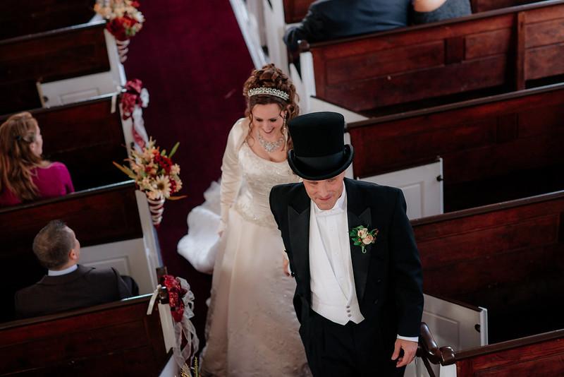cullen-wedding-215