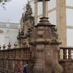 Viajefilos en Sucre, Bolivia 36