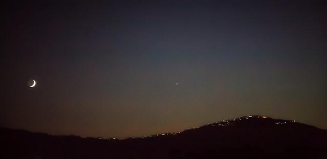 Santorini 014