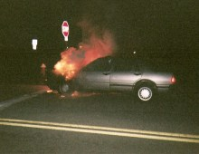 WFD Vehicle Incidents 019