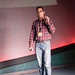 TEDxKidsBC2013_16