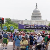 DC-Climate-March-2017-1510647