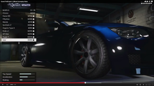 14-2_Car Rims