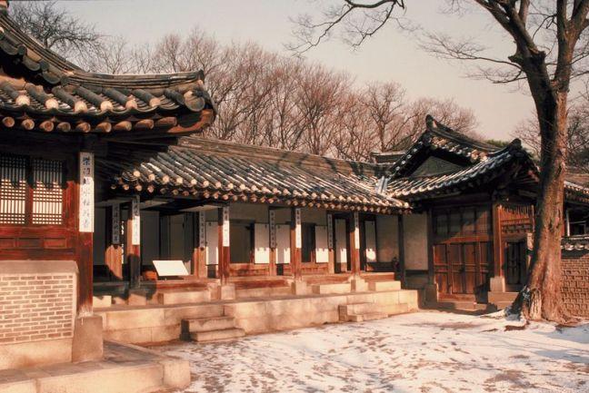 中國傳統觀念與現代化的檢討