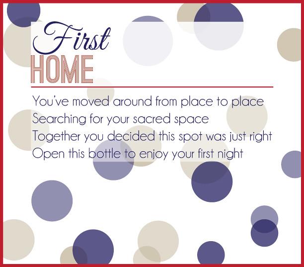 first home.jpg