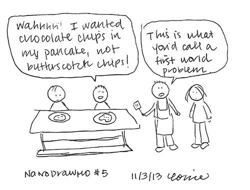 2013-11-03-firstworld