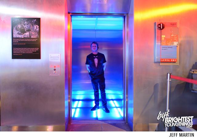 Sharks-Lasers-Spy-Museum-08