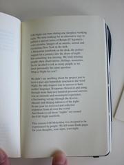 moleskine books20