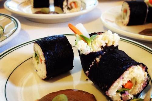 20130501124407-sushi