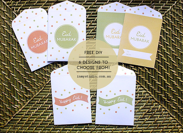 photo about Free Printable Money Envelopes named in just my studio Cost-free Reward Printable Eid Monetary Packets