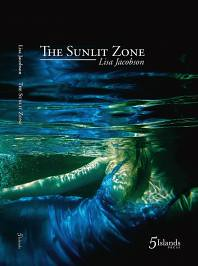 sunlit-zone-lisa-jacobson