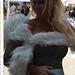 Cindy Rocker - DSC_0077