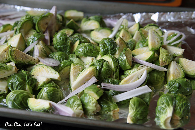 thanksgiving_brusselsprouts_