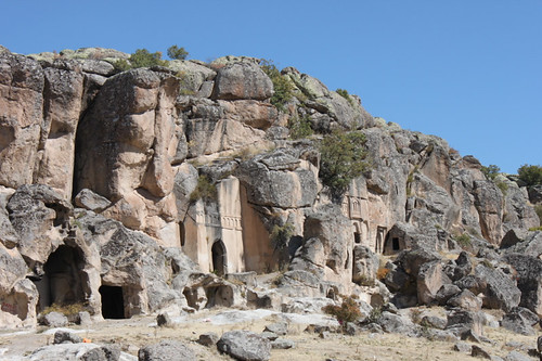 IMG_7719-Guzelyurt-manastir-vadisi-rock-churches