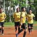 Bedebah FC - 30Nov2013