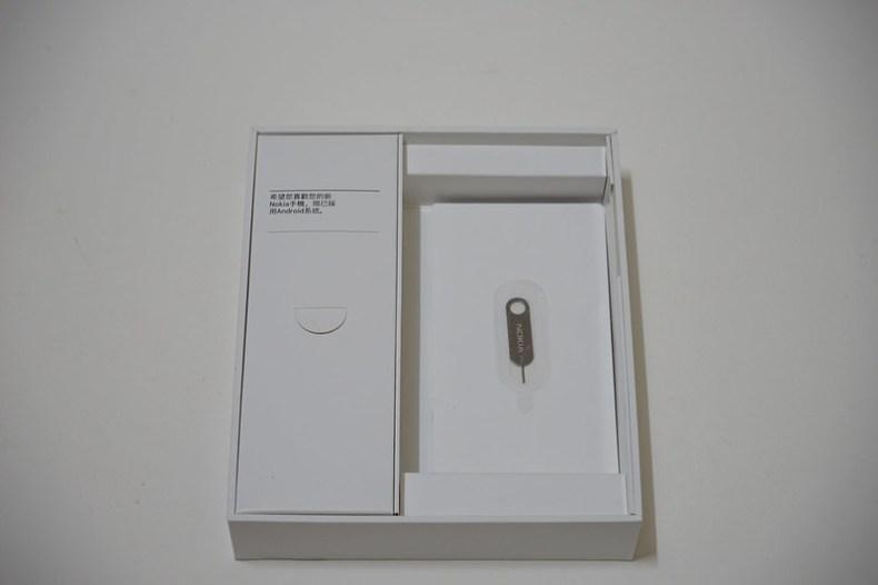 nokia-6-ta-1003_06