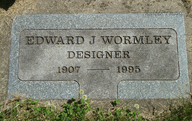 Wormley-Edward J-designer.JPG