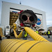 Antares Rocket Rollout (201401050003HQ)