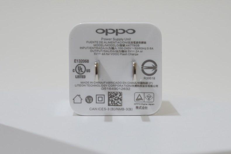 oppo-r9s-cph1607_25